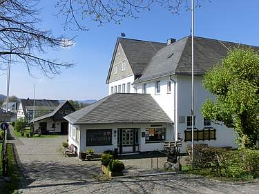 Museum Holthausen